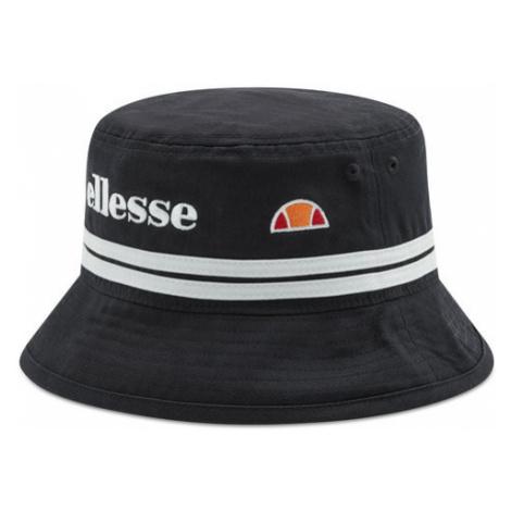 Ellesse Bucket Lorenzo SAAA0839 Czarny