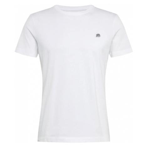 Banana Republic Koszulka biały