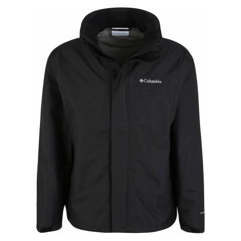 COLUMBIA Kurtka outdoor 'Timothy Lake Jacket' czarny