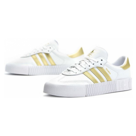 Adidas Originals Sambarose EE4681