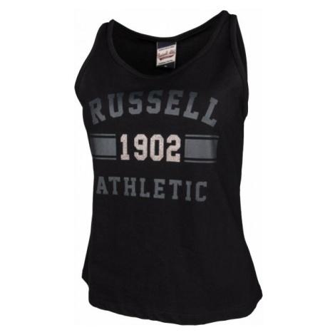 Russell Athletic TANK TOP - Koszulka damska