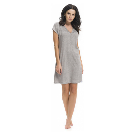 Doctor Nap Woman's Nightshirt TCB.9117