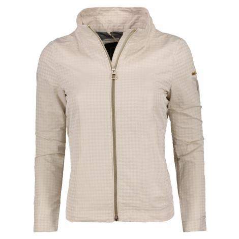 Women's Jacket GEOX GRITAH SHORT