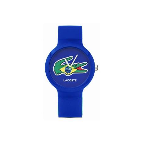 Zegarek unisex Lacoste 2020069