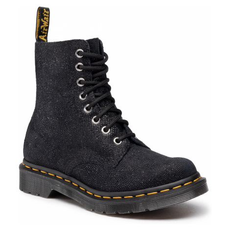 Glany DR. MARTENS - 1460 Pascal 26066001 Black Dr Martens