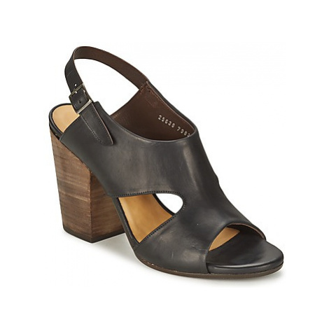 Sandały Coclico CASPAR