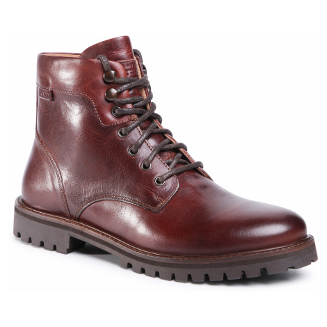 Trapery LEVI'S® - Roberts 232339-777-28 Brown Levi´s