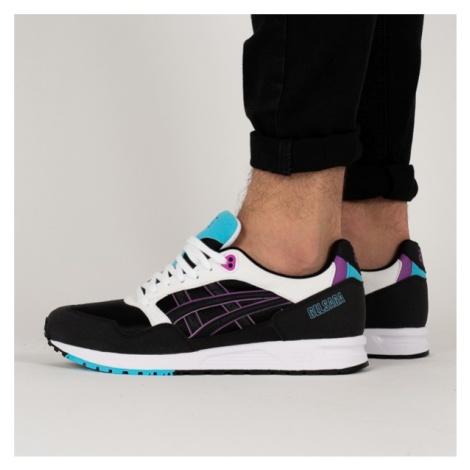 Buty sneakersy Asics GEL Saga 1193A071 001