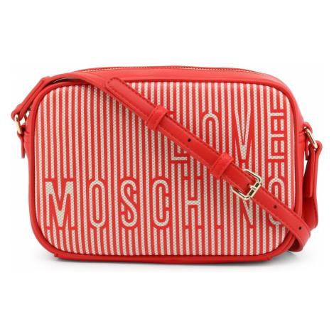 Love Moschino JC4232PP0CKE