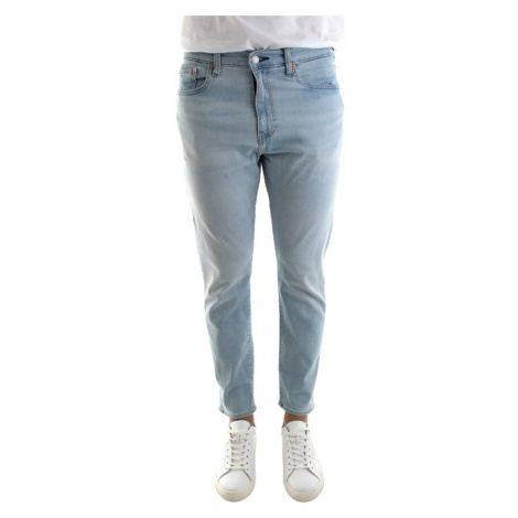 Jeans 512 szczupły taper Levi´s