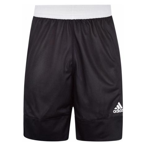 Adidas Rev Basketball Shorts Mens