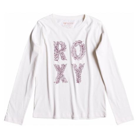 koszulka Roxy RG Tonic Wild LS - WZA0/Pristine