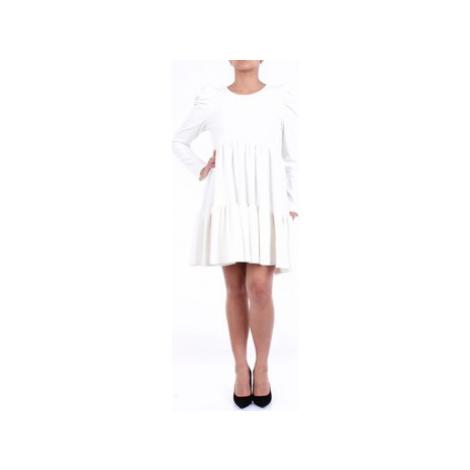 Sukienki krótkie Aniye By I03131262