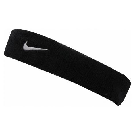 Opaska Nike Swoosh