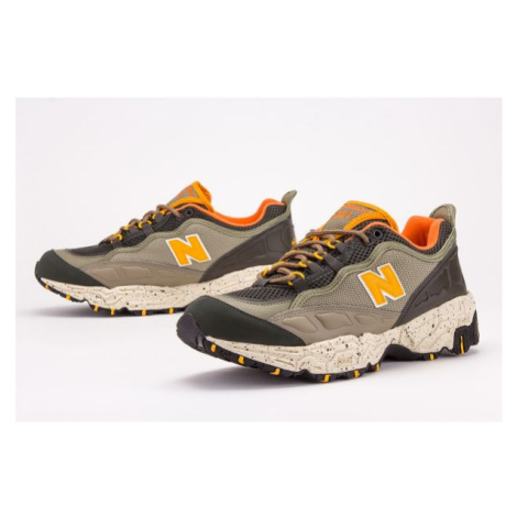 NEW BALANCE > ML801NEB