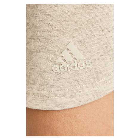 Adidas Performance - Szorty