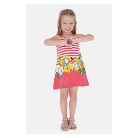 Mayoral - Sukienka dziecięca 92-134 cm