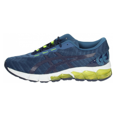 Sneakers 13 1021A185 Asics