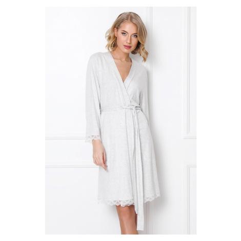 Damskie piżamy, koszule i szlafroki Aruelle