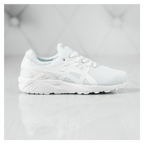 Asics Gel Kayano Trainer Evo H707N0101