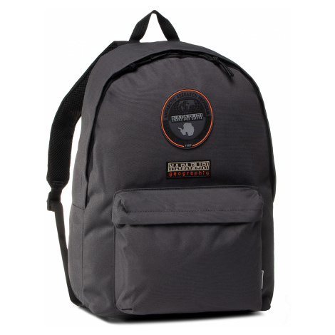 Plecak NAPAPIJRI - Voyage Laptop 2 NP0A4EU21981 Dark Grey Soli