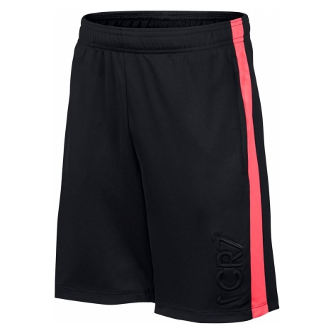 Nike CR7 Academy Football Shorts Junior Boys