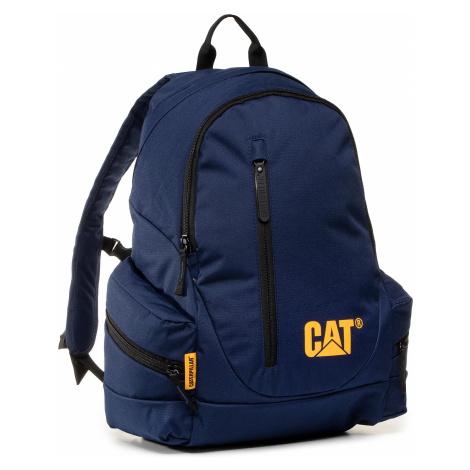 Plecak CATERPILLAR - Backpack 83541-184 Midnight Blue