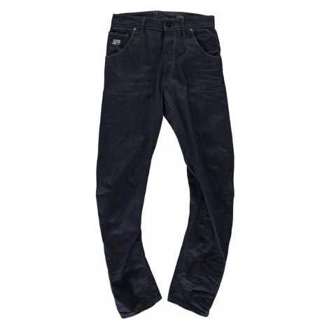 G Star 50787 Jeans