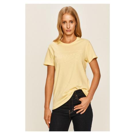 Levi's - T-shirt Levi´s