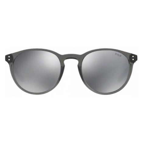 PH4110 55366G sunglasses Ralph Lauren