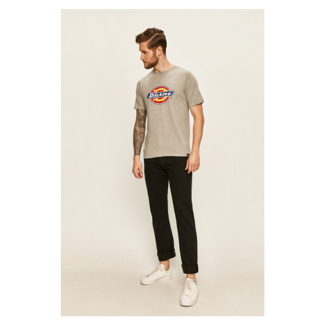 Levi's - Jeansy 501 Regular Fit Levi´s