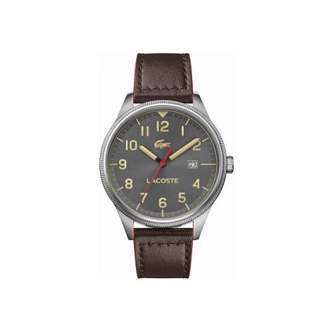 Zegarek męski Lacoste 2011020
