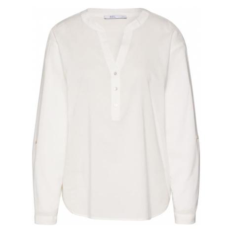 EDC BY ESPRIT Bluzka biały