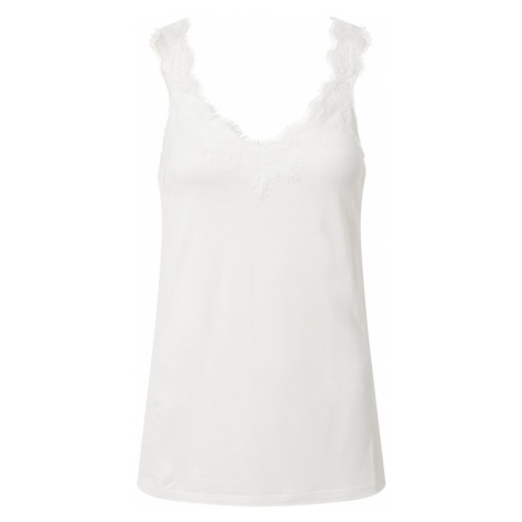 Esprit Collection Top offwhite