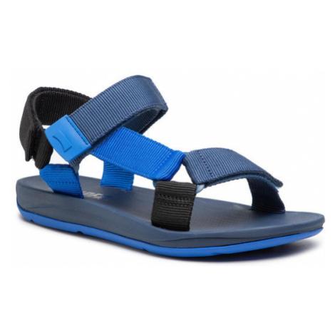 Męskie sandały Camper