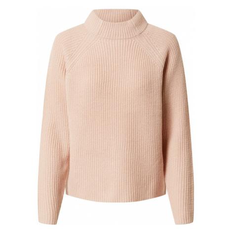 ONLY Sweter 'Jennie' różany