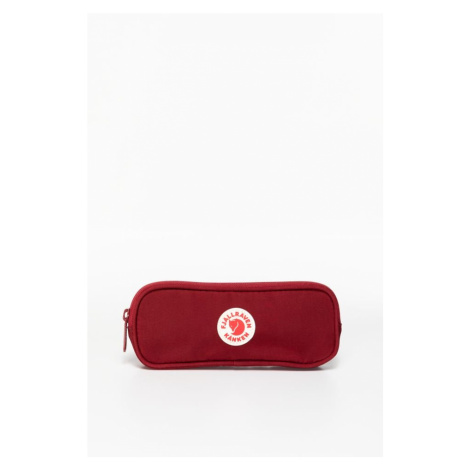 Etui Fjallraven Kanken Pen Case 326 Ox Red Fjällräven