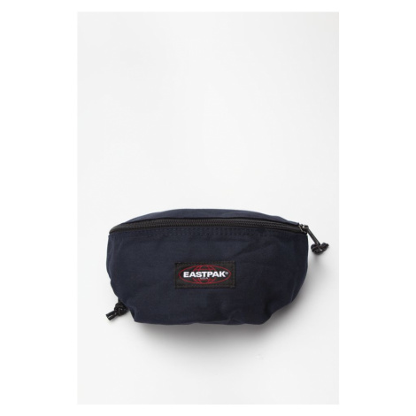 Saszetka Eastpak Springer 22S Cloud Navy