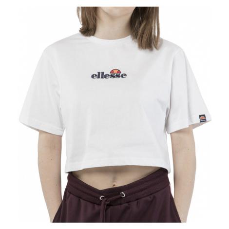 Ellesse Fireball > SGB06838-WHITE