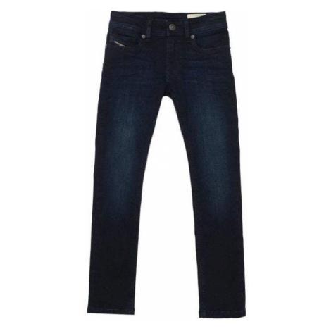 Sleenker-j Jeans Diesel
