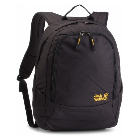 Plecak JACK WOLFSKIN - Perfect Day 2007681-6350 Phantom