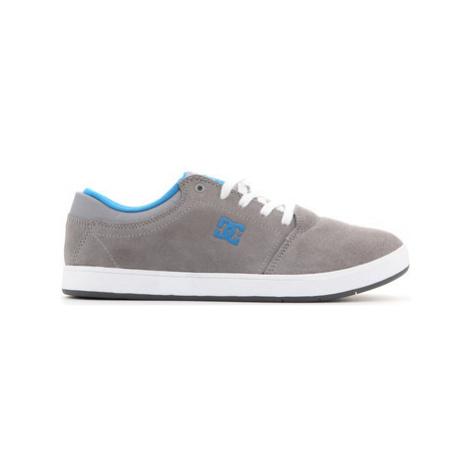 Buty DC Shoes DC Crisis ADBS100080 GBF