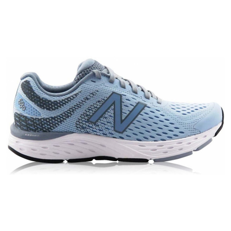 New Balance 680 v6 Damskie buty do biegania