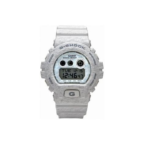 Zegarek męski Casio GD-X6900HT-7ER