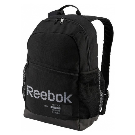 plecak Reebok Performance Style Foundation Active - Black