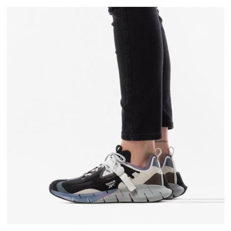 Buty damskie sneakersy Reebok Zig Kinetica Concept Type 1 EG8913
