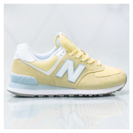 New Balance 574 WL574ESG