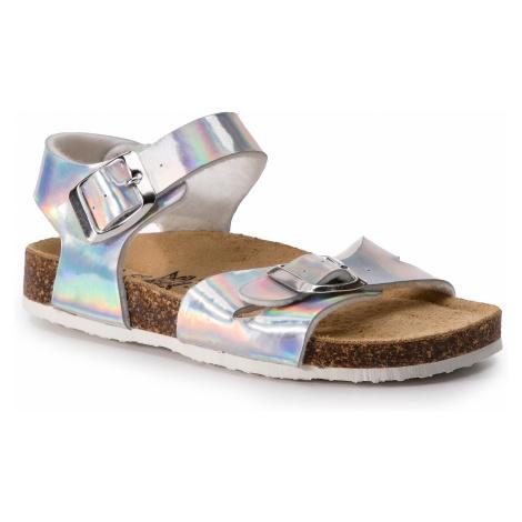 Sandały PRIMIGI - 3426800 D Arge