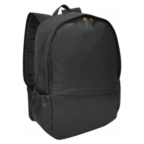 Plecak Semiline Unisex 3080-0