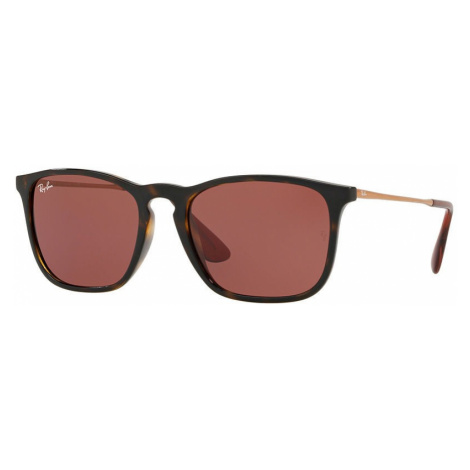 Ray-Ban - Okulary Chris